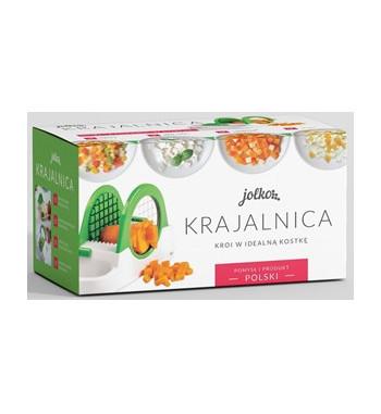 KRAJALNICA - JOLKO