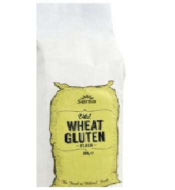 Gluten pszenny 0,5kg