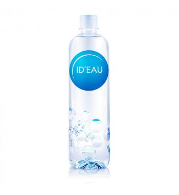 Naturalna woda mineralna...