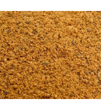 ZIEMIA OKRZEMKOWA AMORFICZNA (DIATOMIT) 250 g (DOYPACK) - PERMA-GUARD