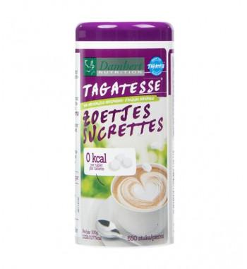 Tagatesse w tabletkach (650...
