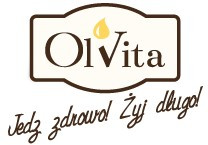 OlVita