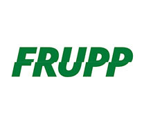 FRUPP