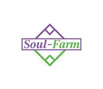SOUL FARM