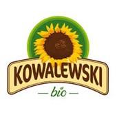 KOWALEWSKI