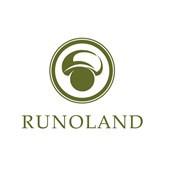 RUNOLAND