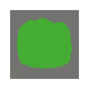 NelFarma